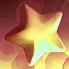 Blimpy4000's avatar