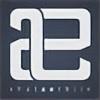 blin8design's avatar