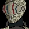 Blinci's avatar