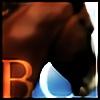 Blind-Circus's avatar