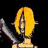 Blind-Divine006's avatar