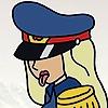 Blind-Emperor-Five's avatar