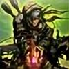 blind-eye-halo's avatar