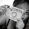 Blind-EyePhotography's avatar