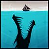 Blind-Leviathan's avatar