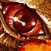 Blindation's avatar