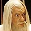 Blindave's avatar