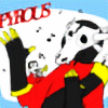 Blindbandit75's avatar