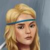 blindblack's avatar