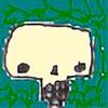BlindBudget-98's avatar