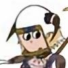 Blindbuffalo's avatar