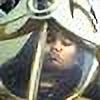 blindbutblink's avatar