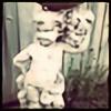 BlindedByFaith1991's avatar