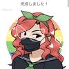 blindedbytheblood's avatar
