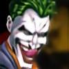 blindedbyvision's avatar