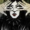 Blindemaler's avatar