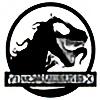 blindfaith311's avatar
