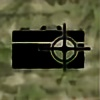 BlindFirePhotography's avatar