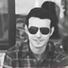 blindflyleaf's avatar