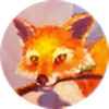 BlindFoxy's avatar