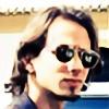 blindfriend's avatar