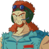 BlindFyer's avatar