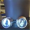 BlindGruntz's avatar
