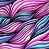 blindinpink's avatar