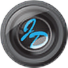 BlindJudgement's avatar