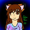 BlindKistuneAngel's avatar