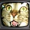 BlindKnight's avatar