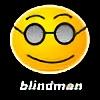 Blindman-CB's avatar