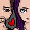 BlindMegg's avatar