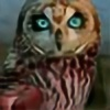 BlindOwl01's avatar