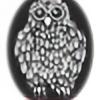 BlindOwlProductions's avatar