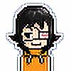 blindpiece's avatar
