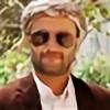Blindpoint's avatar