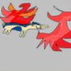 BlindPokemon's avatar