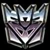 BlindRaahh's avatar