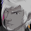 BlindRoyalGuardian's avatar