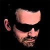 BlindScientist's avatar