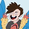 BlindSonar's avatar