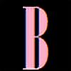 Blindstar97's avatar