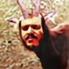 Blinducho's avatar
