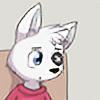 BlindWolf8's avatar