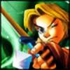 BlindWolfs's avatar
