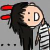 BlindxHeart's avatar