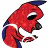 blingingjak's avatar