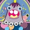 blingliza's avatar