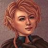 blingyeol's avatar